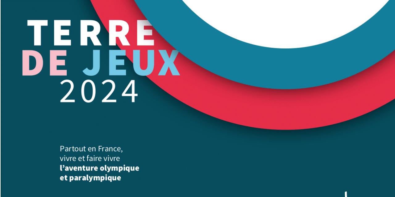 Label-Terre-de-Jeux-2024-1280x640